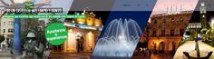 Campaña ayudanosasuperarnos 2014 Desktop Screenshot, Broadway Shows, Fair Grounds, Fun, Travel, Bonito, Activities, Voyage, Viajes