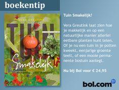 Leestip Hydrangea, Herbs, Vegetables, Fruit, Balcony, Hydrangea Tree, Herb, Veggie Food, Vegetable Recipes