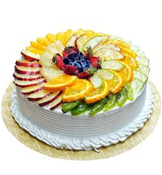 33 Best Birthday Cakes Online In Hyderabad Images Order Cakes