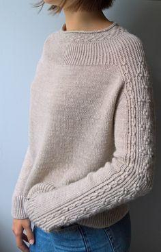 knitting for baby knitting tips crochet knitting knit crochet knit projects knitting free knitting diy knitted things knitted ideas knit crochet knit outfit knitted things Sweater Knitting Patterns, Knitting Designs, Free Knitting, Knitting Projects, Diy Pullover, Knitted Blankets, Pulls, Sweaters, Cardigans