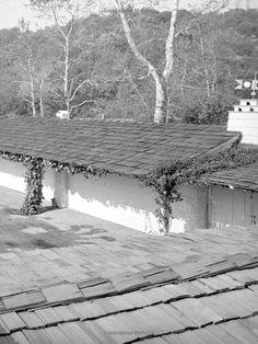 Amazon.com: Cliff May and the Modern Ranch House (9780847830473): Daniel P. Gregory, Joe Fletcher, Joel Silver: Books