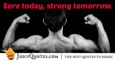 Here are motivational fitness quotes and sayings. These picture quotes will inspire you to workout more and get in shape. Testosterone Levels, Stay Young, Fitness Motivation Quotes, Fitness Nutrition, Get In Shape, Picture Quotes, Best Quotes, Exercise, Teaching