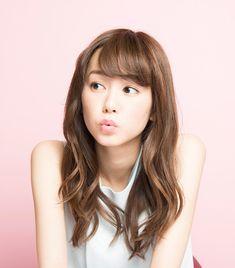 【インタビュー】桐谷美玲「一途に人を想いたい。理想の夫婦は、本気でゲームを一緒にやってくれる人(笑)」