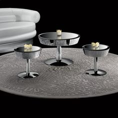 Beby Italy – мебель итальянской фабрики Beby Italy из Италии по низким ценам в PALISSANDRE.ru Tiered Cakes, Italy, Italia