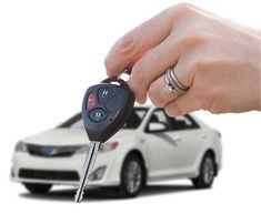 For resolving problems in regards to car keys in Dublin, you should appoint a highly reputed service provider in the region. This is because all their specialized services come with guarantee and certification. They are capable of providing the car keys or the replacement car keys for all types of cars available on the market of Dublin.