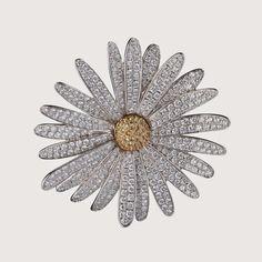 Kee Hua Chee Živé !: STENZHORN ANIMAL šperky z STENZHORN jsou vyrobeny v Německu známého, přísných standardů, které dělají NĚMECKO synonymem pro přesnost a SÍLU dokonalosti!