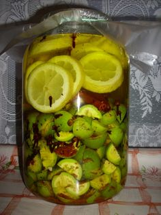 Christmas Candy, Pickles, Cucumber, Zucchini, Smoothie, Food And Drink, Fruit, Vegetables, Drinks