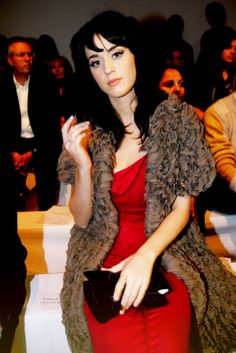 Disfraz Katy Perry, Katy Perry Fotos, Anna Faris, Female Singers, Celebs, Celebrities, Music Artists, Supermodels, Peplum Dress