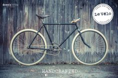 Le Vélo Hamburg - Vintage Bike Store
