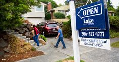 US home prices post 6.2% annual gain in January
