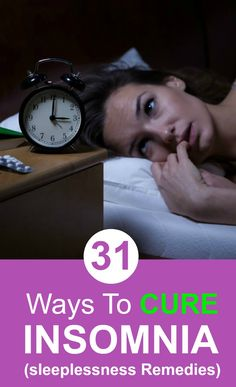 31 Ways To Cure Insomnia Naturally (sleeplessness Remedies): Remember, lack of… Blood Pressure Chart, Blood Pressure Remedies, High Blood Pressure, Insomnia Help, Insomnia Causes, Dr Oz, Asthma, Young Living, Natural Remedies