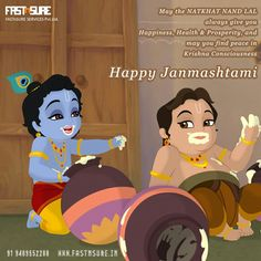 to all, call us anytime for or visit us: www. Happy Janmashtami, Finding Peace, Celebrations, Mickey Mouse, Disney Characters, Fictional Characters, Disney Princess, Michey Mouse, Disney Princes