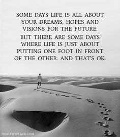 1000 positive future quotes on pinterest losing hope