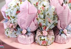 Best Ideas For Baby Shower Souvenirs Manualidades Shabby Chic Wedding Favor Sayings, Wedding Party Favors, Wedding Gifts, Wedding Gift Boxes, Baby Shower Souvenirs, Soap Packaging, Girl Shower, Diy Gifts, Tea Party