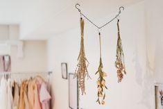 開く Drop Earrings, Inspiration, Decoration, Jewelry, Fashion, Biblical Inspiration, Decor, Moda, Jewlery