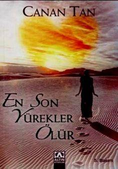 http://www.kitapgalerisi.com/EN-SON-YuREKLER-oLuR_88320.html#0