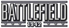 Battlefield 1942 logo