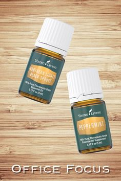 Need help focusing at the office? Got a home office where you really need help? Add 3 drops of Northern Lights Black Spruce and 3 drops of Peppermint to your diffuser and get to work! #EssentialOils #YLlifestyle Want to know which oils I use and trust? Email me at tiffanieteel@gmail.com. Love, Your Oily FREE.K