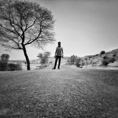 It's your road and yours alone. Others may walk it with you but no one can walk it for you. ____________________________________ Place : Sai Hill Location : Aurangabad  India My Click  ____________________________________ #myclick #quote #sundaymorning #trek #travel #travelgram #explore #india_igers #indiapictures #bnw_life #bnw_planet #igs_asia #insta_maharashtra #maharashtra_ig #maharashtra #streetsofmaharashtra #_soi #_soimumbai #somumbai #mumbaiguide #bleachmyfilm #ig_exquisite #igdaily…