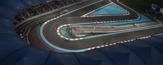 Behind-the-scenes-at-Yas-Marina-Circuit-Hero.jpg (2000×800)