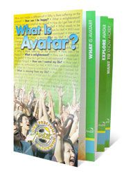 What Is Avatar?