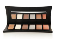 Don't Miss These Incredible After-Christmas Sales - Tiger Room After Christmas Sales, Eyeshadow, The Incredibles, Room, Beauty, Bedroom, Eye Shadow, Eye Shadows, Rooms