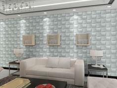 Wanddekoration wohnzimmer ~ Wanddeko wohnzimmer wanddeko holz wanddeko ideen holz wanddeko