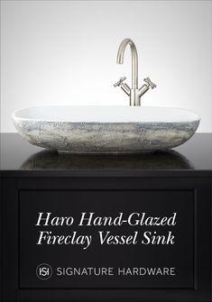La Grange 30 W x 34 L Framed Bathroom Vanity Wall Mirror in Glazed Sienna Mocha