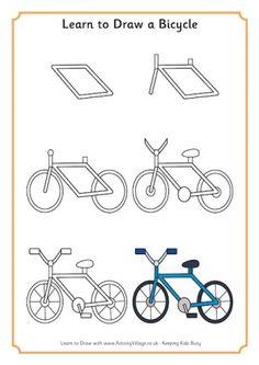 45 Best Helmets Images Bicycle Helmet Cycling Helmet Bike Helmets