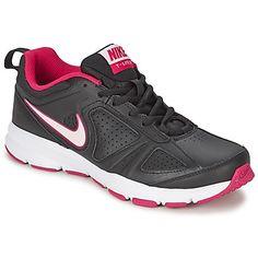 Esta deportiva baja firmada por la marca Nike es simplemente esencial. El modelo T-lite Xi está pensado con una suela en caucho. Oculta una plantilla en textil así como el forro en textil. Un modelo que seducirá a los fans de la sneakers.#deportivas #zapatos #zapatosmujer #moda #spartoo  #mujer #deporte