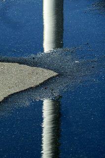 reflection | post | Benoit Furet