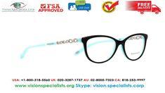 Tiffany TF2120B 8055 Glasses Tiffany Eyeglasses, Coupon Codes, Make It Yourself, Youtube, Youtubers, Youtube Movies
