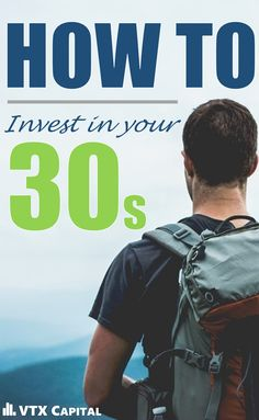 7 Tips for Investing in Your (And How to Get Started) - Finance tips, saving money, budgeting planner Saving For Retirement, Early Retirement, Retirement Planning, Retirement Investment, Retirement Strategies, Investment Property, Party Planning, Ways To Save Money, Money Tips