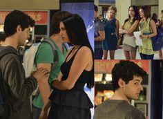 Season 3: Summer Premiere