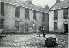 Image result for dublin city tenements