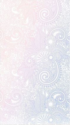 12422208 iPhone wallpaper serenity rose quartz Pantone 2016 background 12422208 iPhone wallpaper serenity rose quartz Pantone 2016 background The post 12422208 iPhone wallpaper serenity rose quartz Pantone 2016 background appeared first on Tapeten ideen. Cute Mobile Wallpapers, Wallpapers Tumblr, Tumblr Wallpaper, Screen Wallpaper, Cool Wallpaper, Wallpaper Backgrounds, Iphone Wallpapers, Iphone Backgrounds, Latest Wallpaper