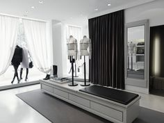 By Malene Birger: Where Fashion meets Interior Design | MORITS LONDON