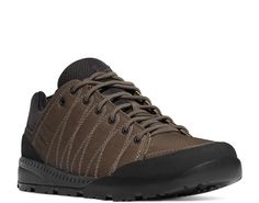 "Danner - Melee 3"" Canteen - Military - Product"