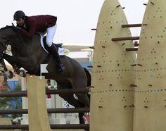 Qatar | Sports