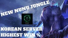 Updated Nunu Jungle Season 8 Early Game Resolve-League of Legends Gameplay https://www.youtube.com/attribution_link?a=xP6vCu0SU4Q&u=%2Fwatch%3Fv%3DIL67y0PQitE%26feature%3Dshare #games #LeagueOfLegends #esports #lol #riot #Worlds #gaming