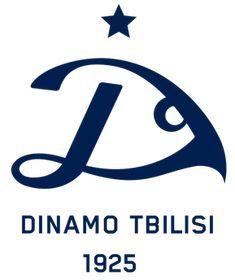 FC_Dinamo_Tbilisi_(logo).png (289×344)