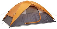Best Camping Tents  | AmazonBasics 4Person Dome TentAmazonBasics 4Person Dome Tent * Details can be found by clicking on the image. Note:It is Affiliate Link to Amazon.