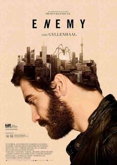 31 Best Film Poster Designs I Like 2 Images Movie Posters Film