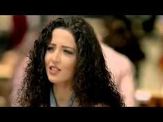 Deniz Toprak Ft Resul Dindar Sebebi Sensin - YouTube Jon Snow, Dreadlocks, Songs, Youtube, Twitter, Hair Styles, People, Beauty, Instagram