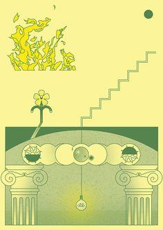 Thomas-hedger-illustration-itsnicethat-3