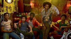 Updated: Best Netflix TV shows: 25 great Netflix television series in Australia -> http://www.techradar.com/1290591 Best Netflix TV shows: 25 great Netflix TV series UPDATE: Netflix's newest original series The Get Down has windmilled its way onto our 'best shows' list. Read on to find out why! It's been a long time coming (like a seriously long time) but Netflix has finally arrived on Australian shores giving Australians unfettered access to all of the critically-lauded Netflix Originals…