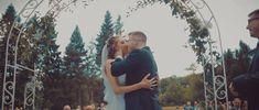 "This is ""Karin & Adam Wedding Highlights, Wedding Film, Films, Couple Photos, Couples, Movies, Couple Shots, Cinema, Couple Photography"