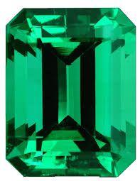 Resultado de imagen para esmeraldas