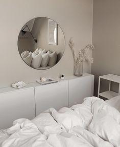 Home Room Design, Dream Home Design, Home Interior Design, Room Ideas Bedroom, Home Decor Bedroom, Living Room Decor, Aesthetic Room Decor, My New Room, House Rooms
