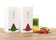 Aloha green powder free trial https://aloha.com/try?invite=UB8ACUkATFo